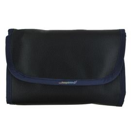 Kryolan All in One Bag