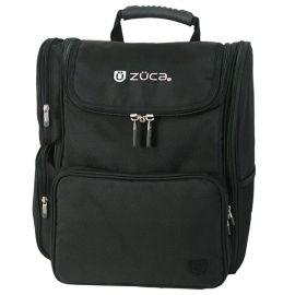 Zuca Artist Business Backpack