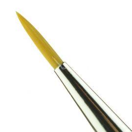 Royal Brush soft grip 250 (4)