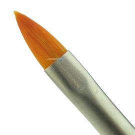 Kryolan Premium Lip Brush
