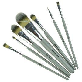 Kryolan Make up Brush Set