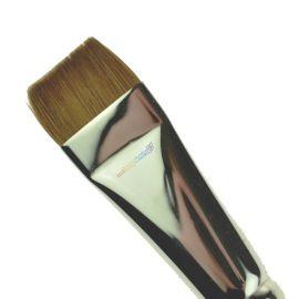 Kryolan Genuine Sable 28 Brush