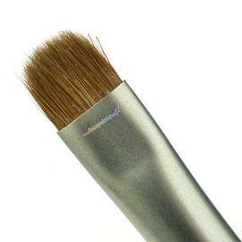Kryolan Premium Precision Brush