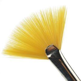 Royal Brush Soft Grip 850 Fan (2)