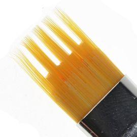 Royal Brush Aqualon Wisp 2735 3/8