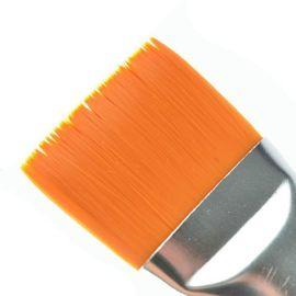 Mehron Prisma Brush 842