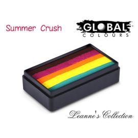 Global Funstrokes Summer Crush