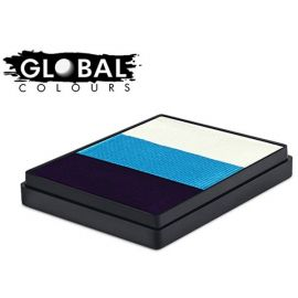 Global Rainbowcake Vienna