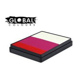 Global Rainbowcake Japan