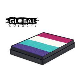 Global Rainbowcake Provence