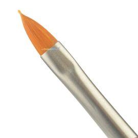 Kryolan Premium Brush