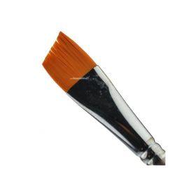 """American Painter Short Angelat Brush 4400 (5/8"""")"""
