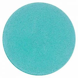 FAB Professional face and bodypaint. Fab Star Green Shimmer 45gr
