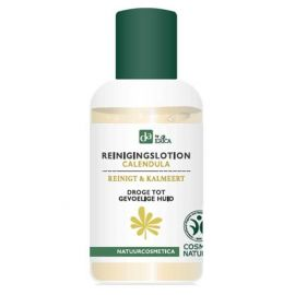 DA By Erica Calendula Cleansing Lotion 150ml  Calendula cleansing lotion is a soothing cleansing lotion for dry to sensitive skin.