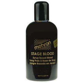 Mehron Stage Blood Dark Venous