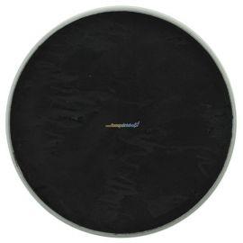 Kryolan Aquacolor Deep Black