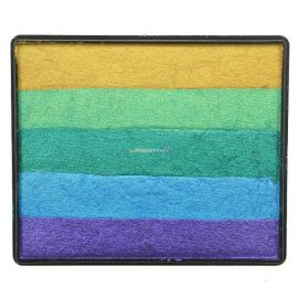 Cameron's Collection Rainbow Cake Enchanted
