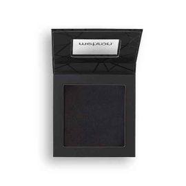 Mehron Edge Makeup Black 28gr  Introductie van Mehron EDGE ™, een andere innovatie in gezichts- en lichaamsmake-up van Mehron! Ontworpen als het ultieme compliment voor Paradise Makeup AQ