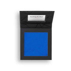 Mehron Edge Makeup Blauw 28gr  Introductie van Mehron EDGE ™, een andere innovatie in gezichts- en lichaamsmake-up van Mehron