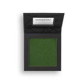 Mehron Edge Makeup Groen 28gr  Introductie van Mehron EDGE ™, een andere innovatie in gezichts- en lichaamsmake-up van Mehron!