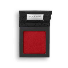 Mehron Edge Makeup Rood 28gr  Introductie van Mehron EDGE ™, een andere innovatie in gezichts- en lichaamsmake-up van Mehron! Ontworpen als het ultieme compliment voor Paradise Makeup AQ ™, biedt EDGE de extreme opbrengst, dekking, luxe gevoel en unieke