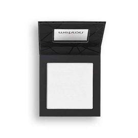 Mehron Edge Makeup Wit 28gr  Introductie van Mehron EDGE ™, een andere innovatie in gezichts- en lichaamsmake-up van Mehron! Ontworpen als het ultieme compliment voor Paradise Makeup AQ