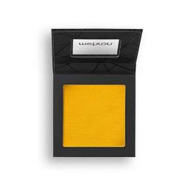 Mehron Edge Makeup Yellow 28gr  Introducing Mehron EDGE™, another innovation in face & body makeup from Mehron labs!