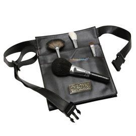 Make-Up Artist Tool Belt