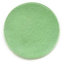 Kryolan Interferenz silver green (8ml)