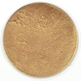 Kryolan Interferenz bronze (8ml)