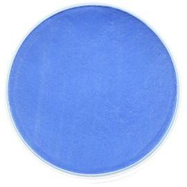 Kryolan Interferenz silver blue (8ml)