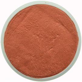 Kryolan Interferenz copper (15ml)