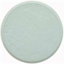 Kryolan Interferenz nacre white (15ml)