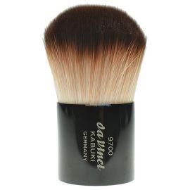 Da Vinci Kabuki Brush