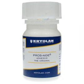 Pros-Aid The Orginal One
