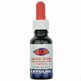 Kryolan Eyeblood Red