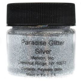 Mehron Paradise Glitters Goud