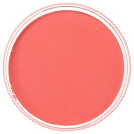 Tag Neon Facepaint Coral  TAG Professional Face and Body Paints. Suitable for painting your face and/or body.