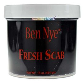 Ben Nye Fresh Scab Blood