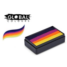 Global Funstrokes Firefly Magnetic 25g