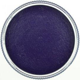Global Schmink-Purple