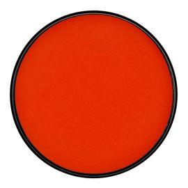 Kryolan Aquacolor Hypoallergenic-079