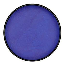 Kryolan Aquacolor Hypoallergenic-098