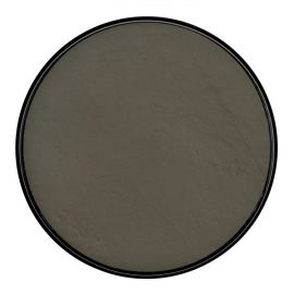 Kryolan Aquacolor Hypoallergenic-102