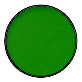 Kryolan Aquacolor Hypoallergenic-512