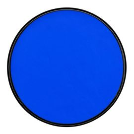 Kryolan Aquacolor Hypoallergenic-Blau5