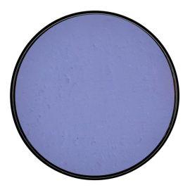 Kryolan Aquacolor Hypoallergenic-G56