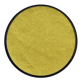 Kryolan Aquacolor Hypoallergenic-Gold