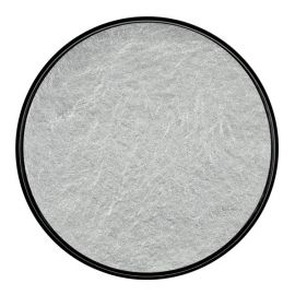 Kryolan Aquacolor Hypoallergenic-Silber