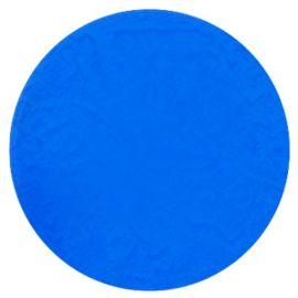 Kryolan Cosmetic UV-Dayglow-Blue